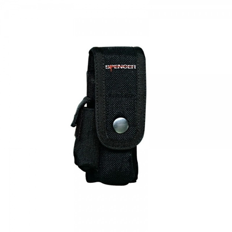 Estuche multiusos Black Holster 1