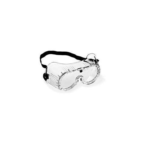 Gafas protección Pro-E 202