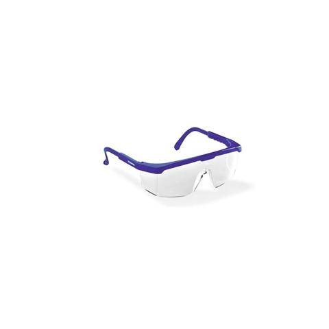 Gafas protección Pro-E 201