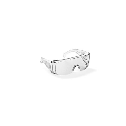 Gafas protección Pro-E 200