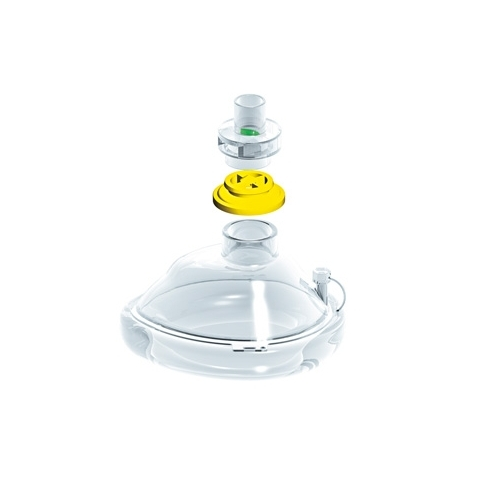 Flex Mask válvula de recambio