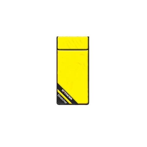 Bolsa para Twin Shell STX 10
