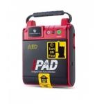 Desfibrilador I-PAD NF1200