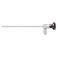 Artroscopio diámetro 4mm
