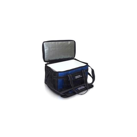 Bolsa de transporte aislada BlueLine Bag 10 Litros