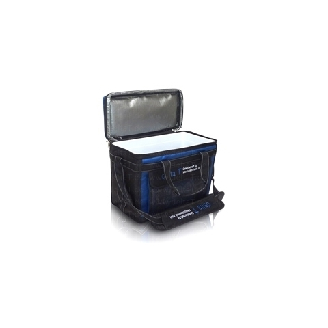 Bolsa de transporte aislada BlueLine Bag 16 Litros