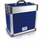 Caja con aislamiento por vacío, Mini Vacuum Case 16 Litros