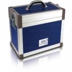 Caja con aislamiento por vacío, Courier Case 11 Litros
