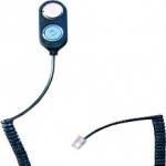 Kit de inicio ThermoScan (USB)
