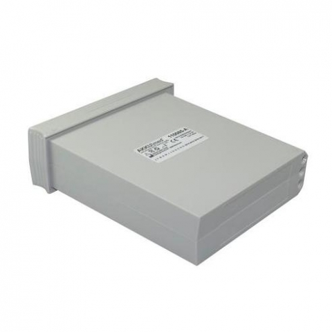 Batería NC 12v 1.9Ah Typ 99310046136