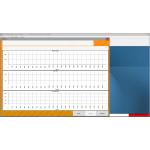 Espiròmetre per ultrasons SpiroTube Pro USB
