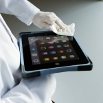 """FlipPad™ funda grado médico para iPad Air 2 y iPad Pro 9.7"""""""