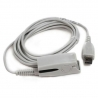 Pulsioximetría USB basada en ordenador para software PC ThorSoft de espirometría