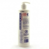 Daromix Gel Hidroalcohólico desinfectante 500ml con valvula