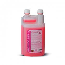 Desinfectante para zonas críticas Limoseptic Plus