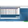 Módulo software ThorSoft avanzado para prueba de broncodilatación y prueba de hiperreactividad bronquial