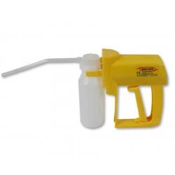 Aspirador de succión manual E-VAC