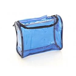 Laxan - Bolsa transparente para resucitadores manuales