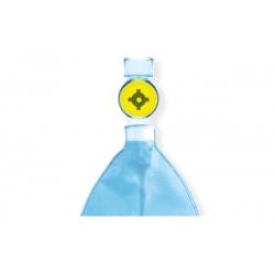 Ox Valve/Reservoir Adulto/Ped. Per Eco B-Life