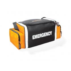 Emergency - Bolsa de Socorro  Completa