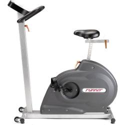Cicloergómetro grado médico Runner RUN700/T