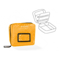 R-Series - R 3 color naranja Bolsa para porta-ampollas