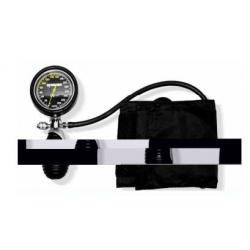Sfigmotek - Esfigmomanómetro Palmar C/Pera C/Brazal. Pediatrico