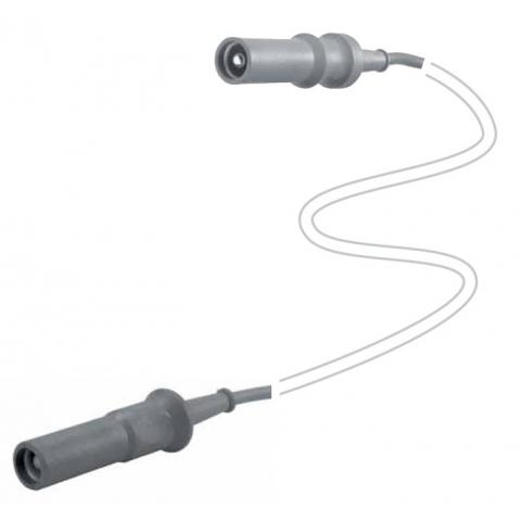 Cable para mango