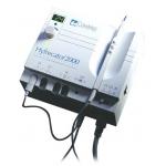 Hyfrecator 2000 electrocoagulador
