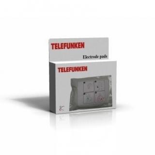 Accesorios para Telefunken
