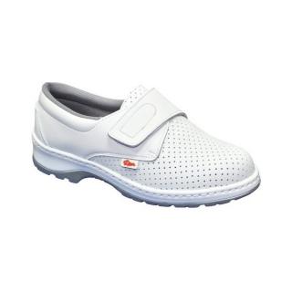 Zapatos hospital