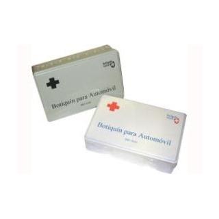 Farmacioles capsa
