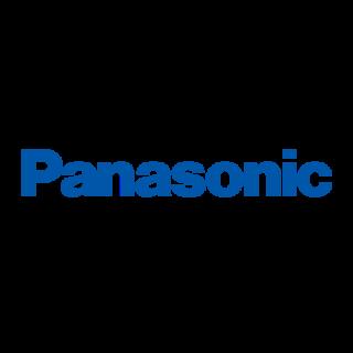Recambios para tensiómetros PANASONIC