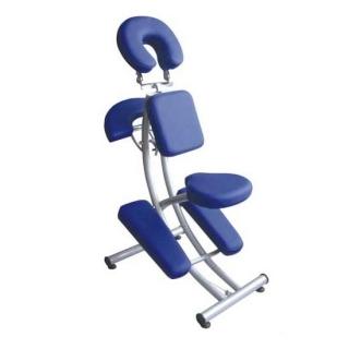 Cadires de massatge