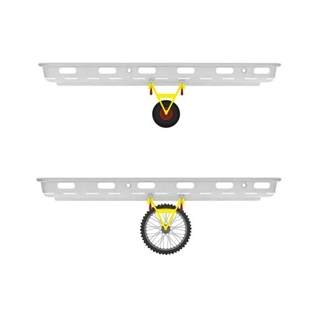 Accesorios para camillas nido