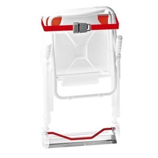 Accesorios para sillas