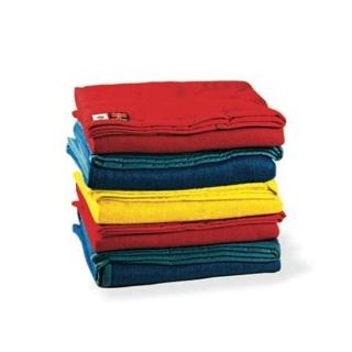 Cubiertas, sábanas y fundas