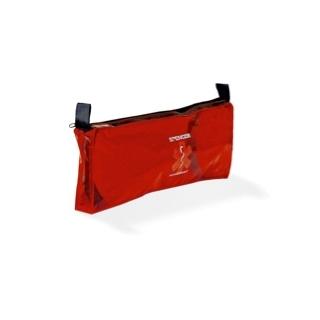 Accesorios bolsas y mochilas