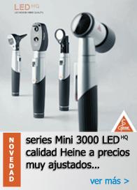Heine Mini 3000