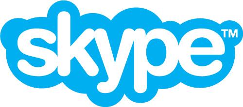 old-skype-logo.jpeg