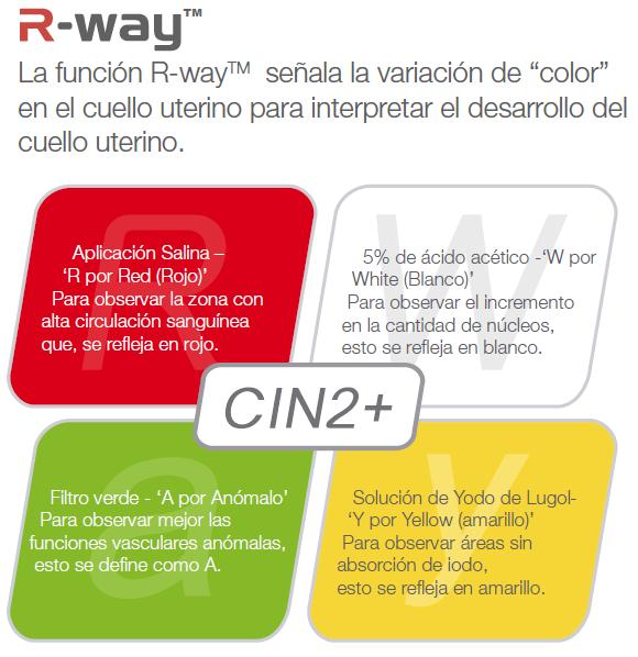 rway.png