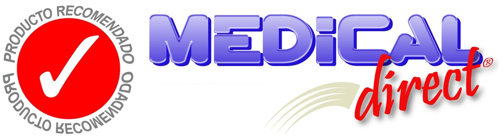 Medical Direct