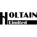 Holtain