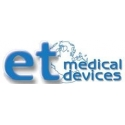 et Medical Devices