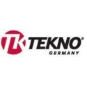 Tekno Germany