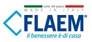 Flaem