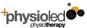PhysioLed