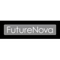 FutureNova