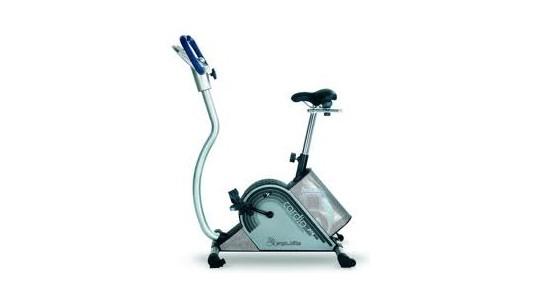 Cicloergómetro ergo_bike cardio_3