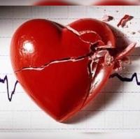 Factores de Riesgo Cardiovascular y Enfermedad Arterial Periférica EAP
